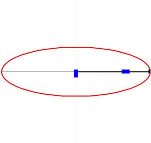 Trammel of Archimedes A-3.jpg