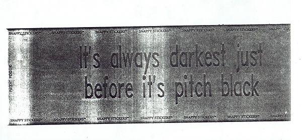5.20.1. It's Always Darkest-1.jpeg