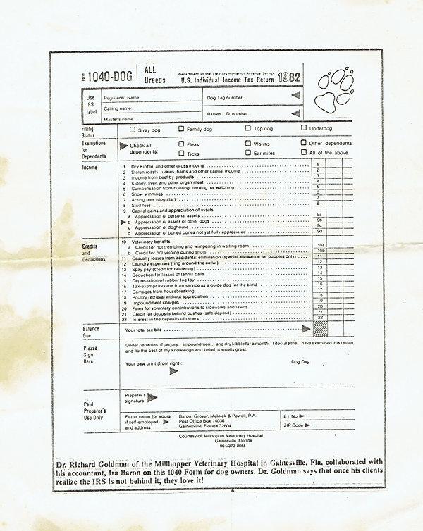 2.2.1. IRS Dog Form-1.jpeg