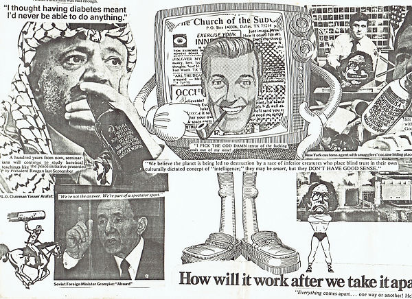 3.1.1. Church of the Subgenius-A1-L.jpeg