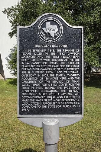 Monument Hill Historic Marker.jpg