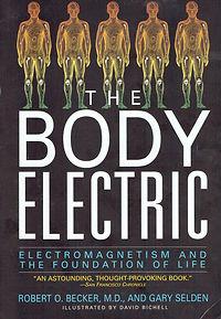 R-Becker, Robert-The Body Electric.jpg