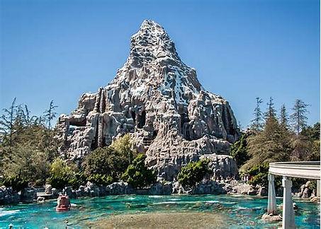 Disneyland 2.jpeg