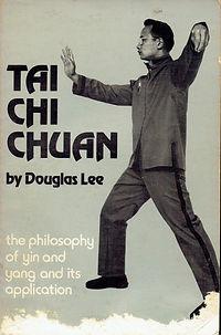 R-Lee, Douglas-Tai Chi Chuan.jpg