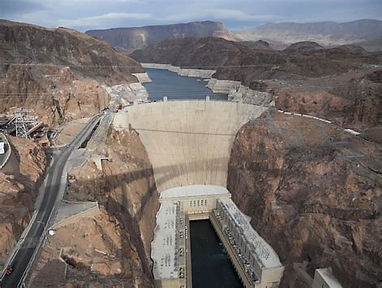 Hoover Dam.jpeg
