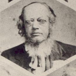 George B. Erath-2.jpg