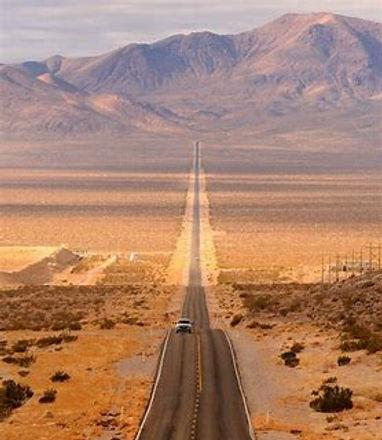 Nevada Highway 1.jpeg