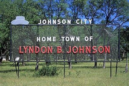 Johnson City 1.jpeg