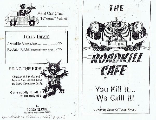 4.6.1. The Roadkill Cafe-A1-F.jpeg