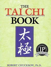 Chuckrow, Robert-The Tai Chi Book.jpeg