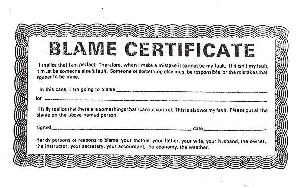6.1.1. Blame Certificate-1.jpeg