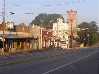 Johnson City 2.jpeg