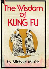 R-Minick, Michael-The Wisdom of Kung Fu.