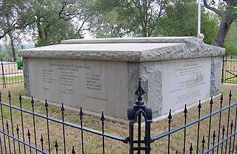 Monument Hill Tomb.jpg