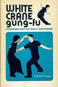 R-Staples, Michael-White Crane Gung-fu.j