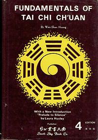 Fundamentals of Tai Chi Chuan.jpeg