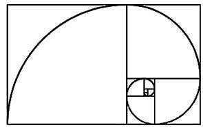 Symbolic Movement-Figure 10A.jpg