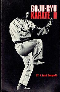 R-Yamaguchi, Gosei-Gojo-ryu Karate B.jpg