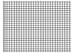 Doppler-Straight.jpg