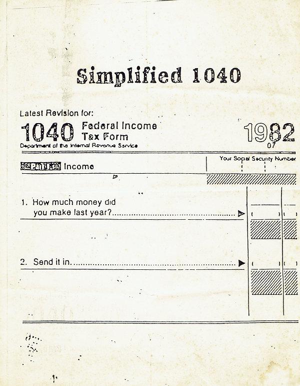 2.1.1. IRS Simplified 1040-1.jpeg
