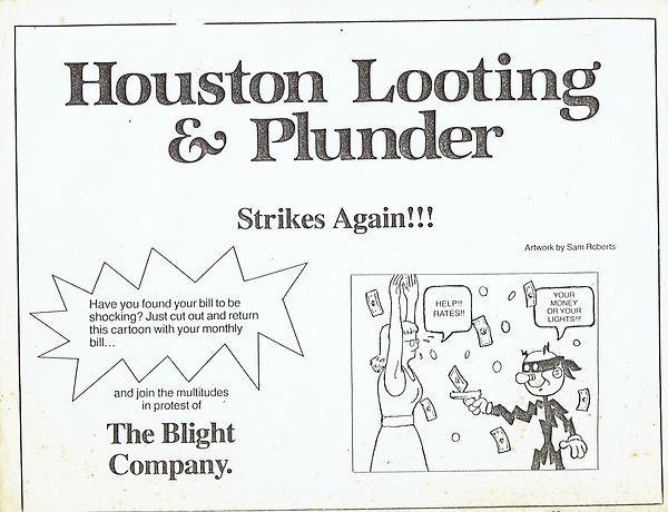 4.5.1. Houston Looting & Plumbing-1.jpeg