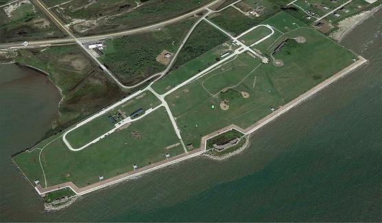 Fort Travis-Aerial.jpg