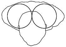 Symbolic Movement-Figure 6.jpg