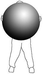 Ball 1B-4.jpg