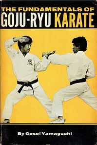 R-Yamaguchi, Gosei-Gojo-ryu Karate A.jpg