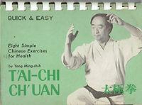 R-Yang Ming-shih-Quick&Easy Tai Chi A.jp