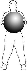 Ball 1A-4.jpg