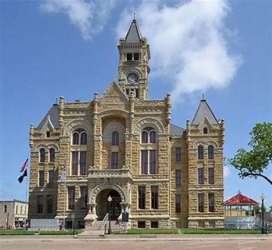 Lavaca County Courthouse-0.jpeg
