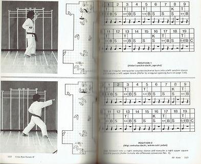 R-Yamaguchi, Gosei-Gojo-ryu Karate E.jpg