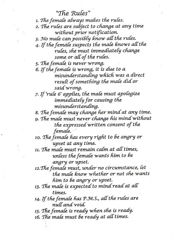 7.2.1. Rules for Men and Women-1.jpeg