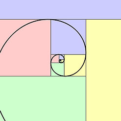GoldenSpiralLogarithmic-1.jpg