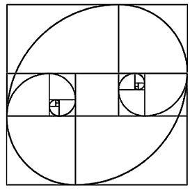 Symbolic Movement-Figure 10B.jpg