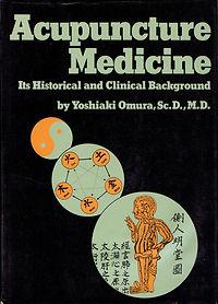 R-Omura, Yoshiaki-Acupuncture Medicine.j