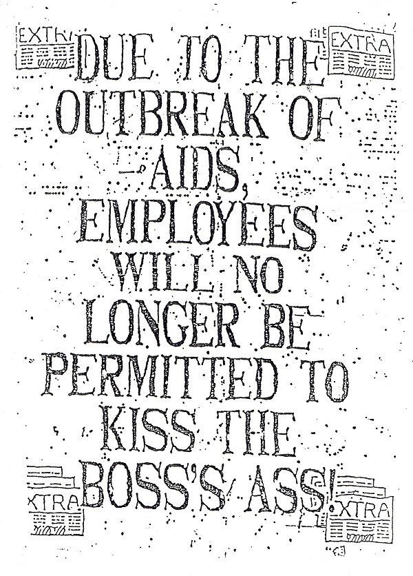 8.03.1. Kissing Boss's Ass-1.jpeg