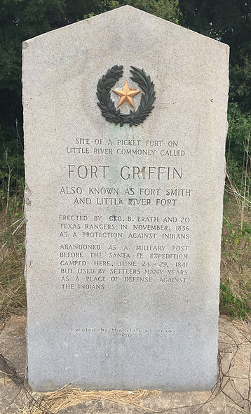 Ft. Griffin Marker A-4.jpg