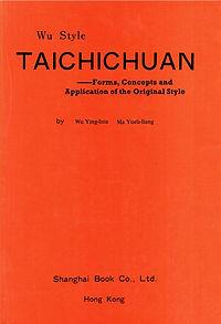 R-Wu Ying-hua-Wu Style Tai Chi Chuan.jpg