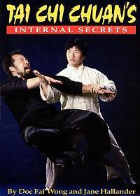 R-Wong&Hallander-Tai Chi Chuan's Interna