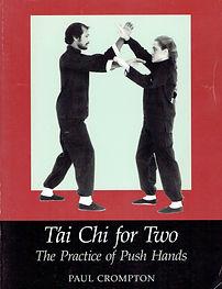 R-Crompton, Paul-Tai Chi for Two.jpg