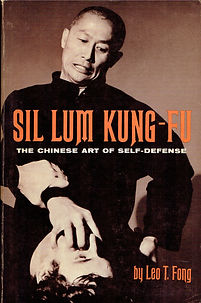 R-Fong, Leo-Sil Lum Kung-fu.jpg