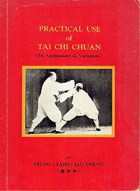 R-Yeung, Sau Chung-Practical Use of Tai
