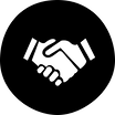 62471-icons-symbol-HAND shake.png