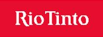 RioTinto Logo 150.png