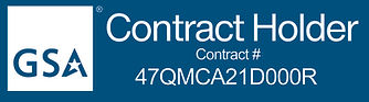 SEI number GSA Contract Image.jpg