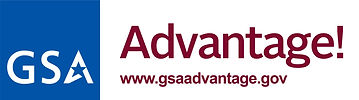 SEI GSA Advantage Logo_edited.jpg