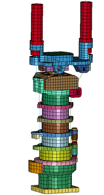 thor Neck Finite Element Model.png