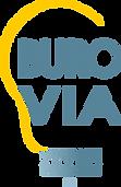 Buro Via Logo